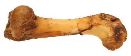 Abakus Kość wieprzowa naturalna mała