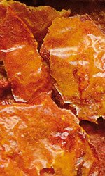 NATURAL-VIT Przekąska Suszone Pomidory 40 g
