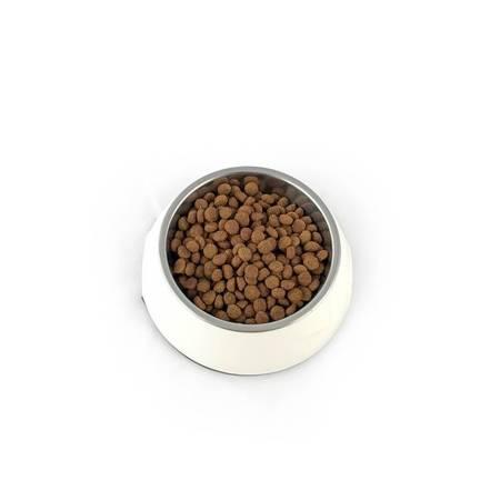 PUPIL Premium GLUTEN FREE MINI bogata w szprotkę z ziemniakami 10 kg