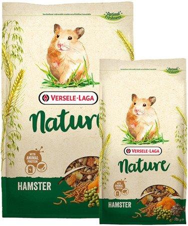 Versele Laga Hamster Nature  2,3 kg
