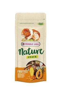 Versele Laga Nature Snack Fruities 85g - przysmak owocowy
