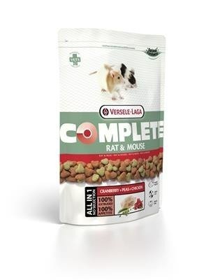 Versele Laga Rat & Mouse Complete 500 g